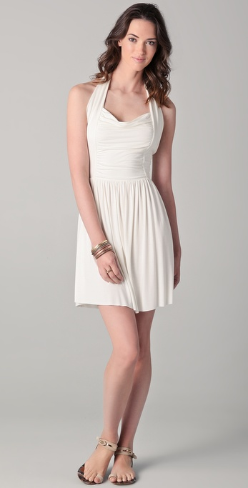 Rachel Pally Kerris Dress