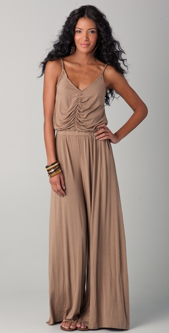 Rachel Pally Gypsy Jumpsuit