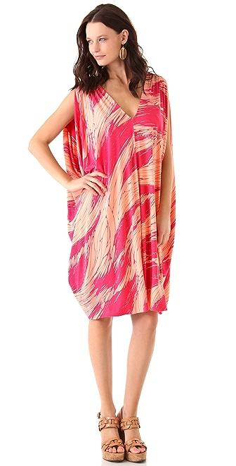 Rachel Pally Barret Dress