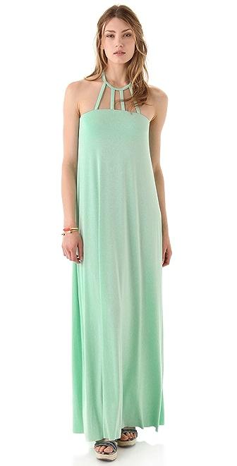 Rachel Pally Etty Dress