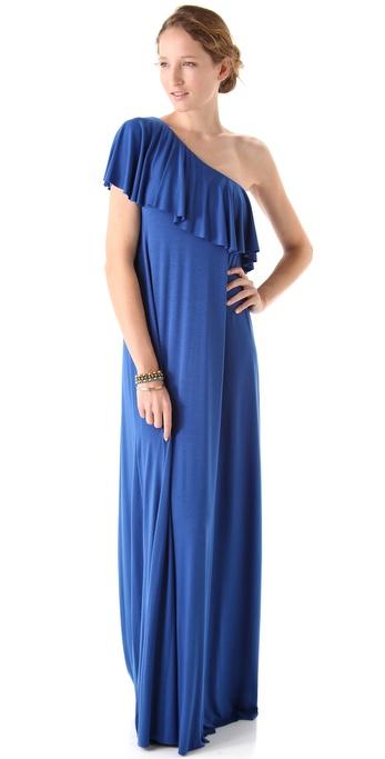 Rachel Pally Carlita Dress