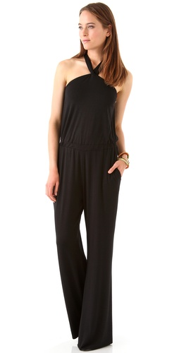 Rachel Pally Ian Jumpsuit