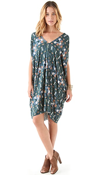 Rachel Pally Barret Dress