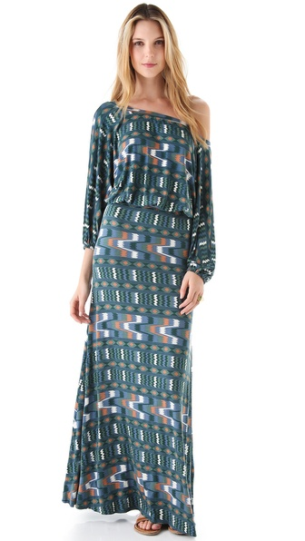 Rachel Pally Aurora Dress