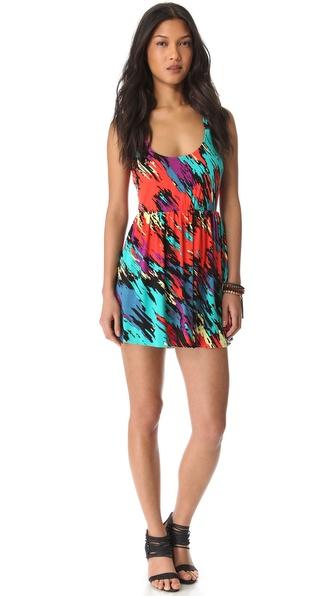 Rachel Pally Lane Dress