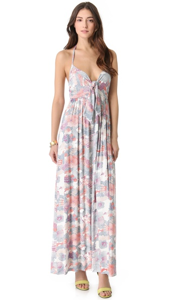 Rachel Pally Rhett Maxi Dress