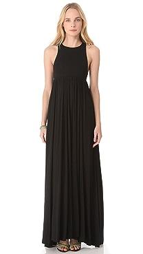 Rachel Pally Anya Maxi Dress