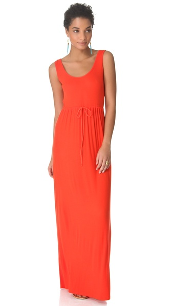 Rachel Pally Rib Anjali Dress
