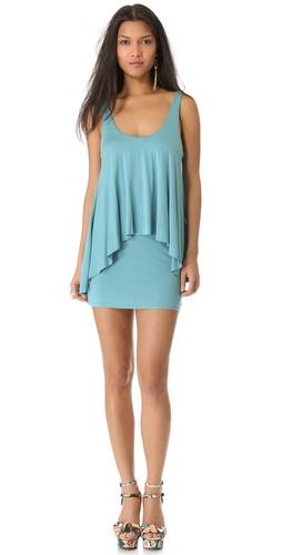 Rachel Pally Zosia Dress