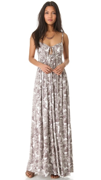 Rachel Pally Preetma Maxi Dress from shopbop.com