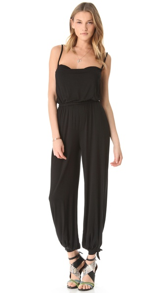 Rachel Pally Telly Jumpsuit