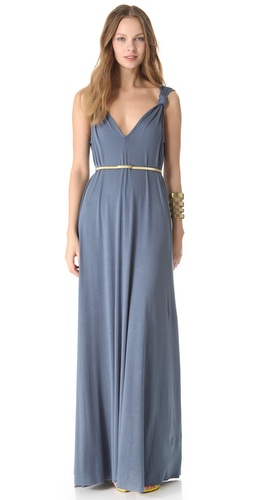 Shop Rachel Pally Arthur Dress with Belt and Rachel Pally online - Apparel,Womens,Dresses,Day_to_Night, online Store
