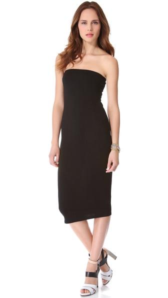 Rachel Pally Kris Dress