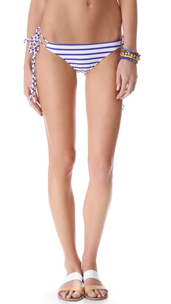 Rachel Pally Vanuatu Bikini Bottoms