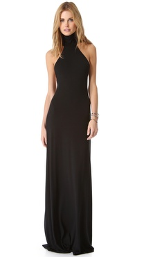 Rachel Pally Romanni Dress
