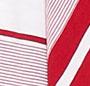 Punch Stripe