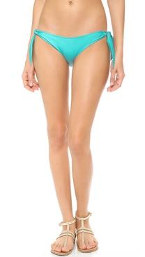 Rachel Pally Mauritius Bikini Bottoms