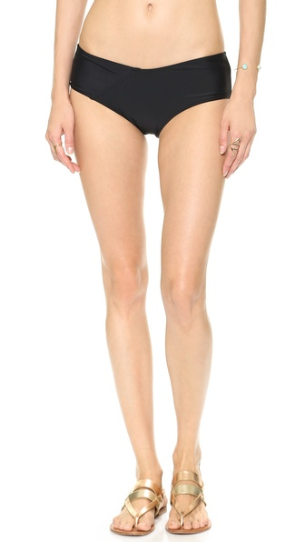 Rachel Pally Roatan Bikini Bottoms