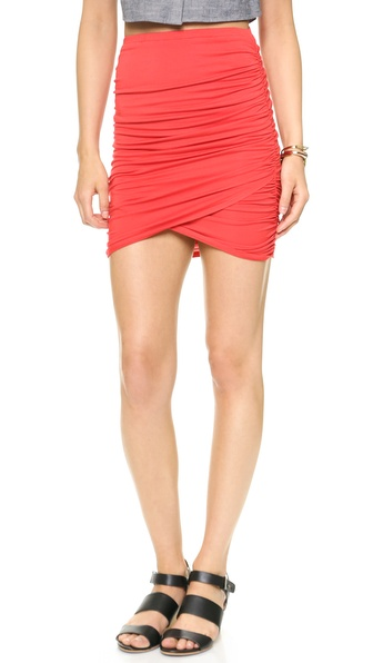Rachel Pally Brooks Skirt