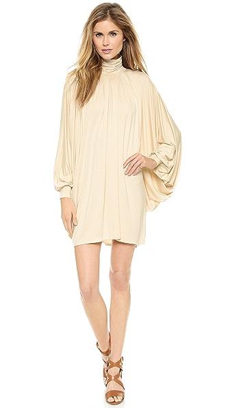 Rachel Pally Cass Dress