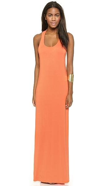 Kupi Rachel Pally haljinu online i raspordaja za kupiti Rachel Pally Meagan Dress Citrus online
