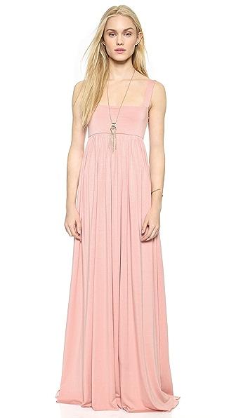 Kupi Rachel Pally haljinu online i raspordaja za kupiti Rachel Pally Forever Dress Mesa online