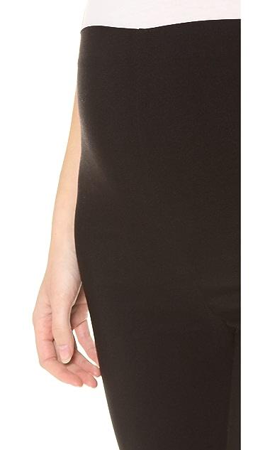 Rosie Pope Pret 孕妇装裤子