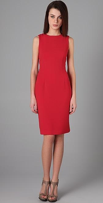 Rachel Roy Draped Dress