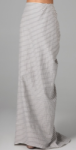 Rachel Roy Long Skirt