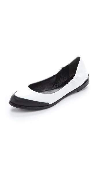 Rachel Roy Isabel Flats