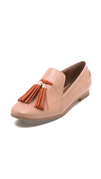 Rachel Roy Grace Tassel Loafers