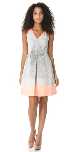 Shop Rachel Roy Sleeveless Dress and Rachel Roy online - Apparel,Womens,Dresses,Day_to_Night, online Store