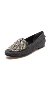 Rachel Roy Grayden Loafers