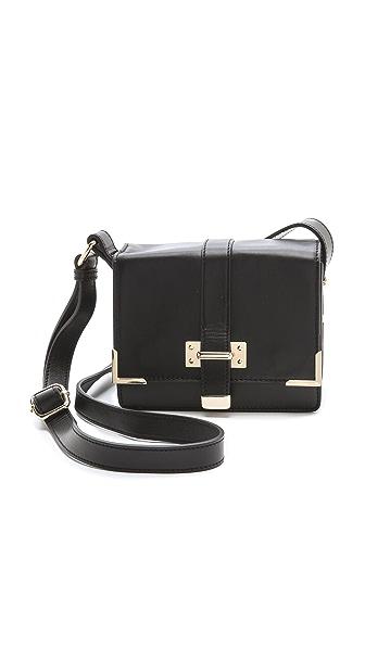 Rachael Ruddick Le Trop Bag