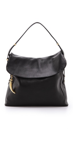 Rachael Ruddick Hobo Bag at Shopbop / East Dane
