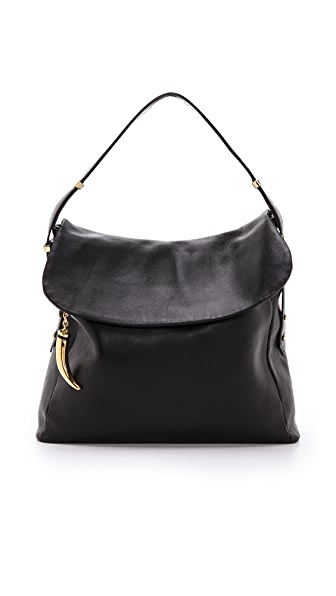 Rachael Ruddick Hobo Bag