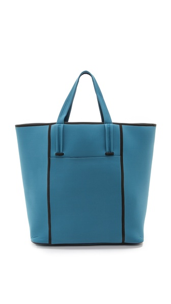 Rachael Ruddick Beach Bag