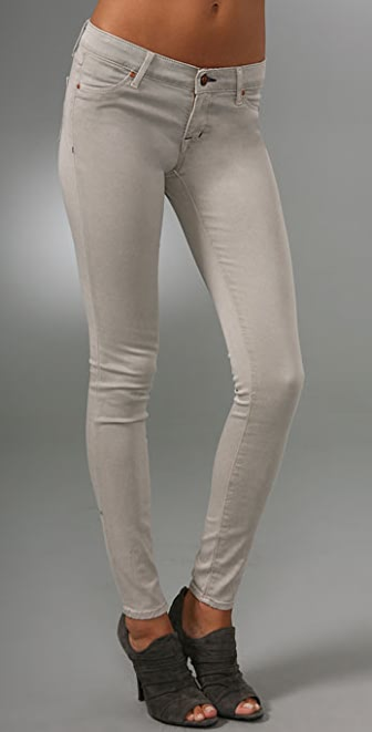 Rich & Skinny Super Stretch Legacy Leggings