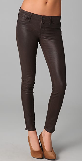 Best prices on Rich skinny jeans in Women's Jeans online. Visit Bizrate to find the best deals on top brands. Read reviews on Clothing & Accessories merchants and buy with confidence.