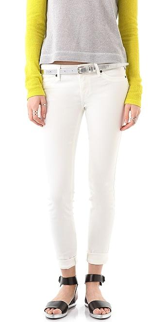 Rich & Skinny Legacy Skinny Jeans