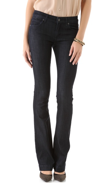 Rich & Skinny Possey Jeans