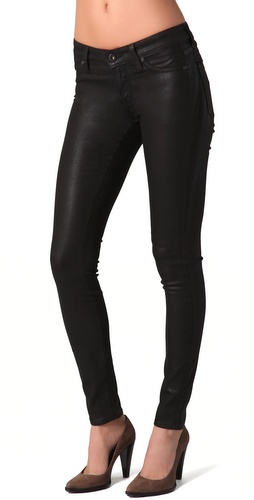Rich & Skinny Legacy Skinny Jeans