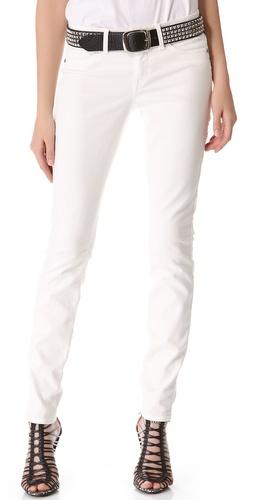 Rich & Skinny The Legacy Skinny Jeans