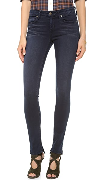 Rich & Skinny The Hong Kong Skinny Jeans