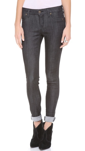 Rich & Skinny The Legacy Jeans