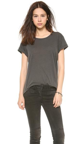 r13 women t-shirts