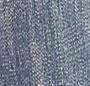 New Blue Shredded