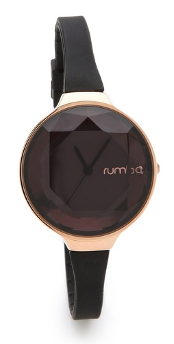 RumbaTime Orchard Gem Watch at Shopbop / East Dane
