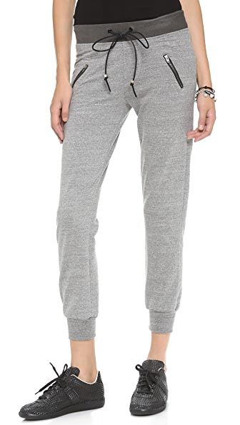 MODERNSAINTS Skinny Sweats