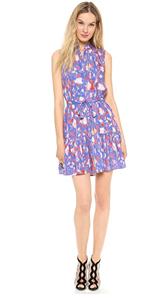 Saloni Tilly Dress